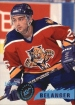 1995-96 Stadium Club #133 Jesse Belanger