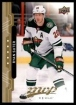 2018-19 Upper Deck MVP #103 Ryan Suter