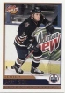 2003-04 Pacific Complete #574 Jarret Stoll