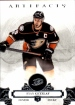 2017-18 Artifacts #82 Ryan Getzlaf
