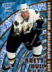 2000-01 Revolution #46 Brett Hull