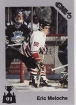 1991 7th.Inn Sketch Memorial Cup / Eric Meloche