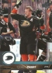 2017-18 Upper Deck #2 Corey Perry