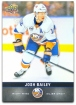 2019-20 Upper Deck Tim Hortons #12 Josh Bailey