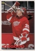 1995-96 Collector's Choice #136 Chris Osgood