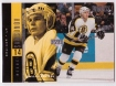 1999/2000 Upper Deck Power Deck Auxiliary / Sergei Samsonov
