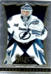 2013-14 Select #138 Anders Lindback