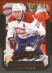 2012-13 Upper Deck MVP #23 Josh Gorges