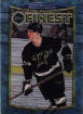 1994/1995 Finest / Russ Courtnall
