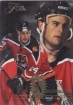 1994-95 Flair #67 Rob Niedermayer