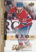 2018-19 Upper Deck MVP Puzzle Back #19 Max Pacioretty