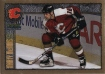 1998/1999 OPC Chrome / Marty McInnis