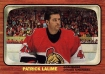 2002-03 Topps Heritage #59  Patrick Lalime