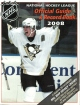 Official Guide Record Book NHL 2008-09