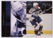 1999/2000 Upper Deck Power Deck Auxiliary / David Legwand