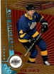 1997-98 Pacific Dynagon #58 Rob Blake