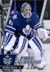 2015-16 Upper Deck Full Force #90 Jonathan Bernier