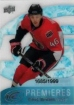 2011-12 Upper Deck Ice #54 Patrick Wiercioch RC