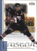 2000-01 UD Reserve #9 Doug Gilmour