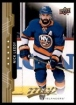 2018-19 Upper Deck MVP #172 Nick Leddy