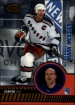 2003-04 Pacific Invincible #67 Mark Messier