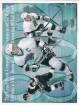 1993 Bottom box Wayne Gretzky