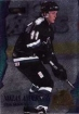 1996 Collectors' s Edge Future Legends / Niklas Andersson