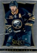 2013-14 Select #112 Thomas Vanek