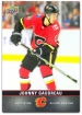 2019-20 Upper Deck Tim Hortons #13 Johnny Gaudreau
