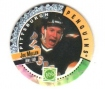 1994-95 Canada Games NHL POGS #187 Joe Mullen