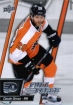 2015-16 Upper Deck Full Force #78 Claude Giroux
