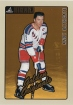 1997-98 Beehive #62 Andy Bathgate GO