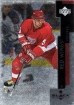 1997/1998 Black Diamond / Nicklas Lidstrom