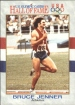 1991 Impel U.S. Olympic Hall of Fame #33 Bruce Jenner