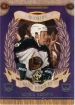 2001-02 Private Stock Reserve #R1 Dany Heatley