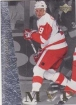 1996-97 Collector's Choice MVP #UD14 Steve Yzerman