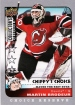 2008/2009 NHL Collector's Choice Reserve / Martin Brodeur