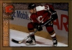 1998-99 O-Pee-Chee Chrome #103 Marty McInnis