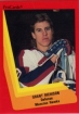 1990/1991 ProCards AHL/IHL / Grant Richison