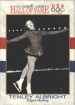 1991 Impel U.S. Olympic Hall of Fame #38 Tenley Albright