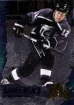 1996 Collectors' s Edge Future Legends / James Black