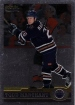 1999/2000 OPC Chrome / Todd Marchant