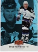 2006/2007 Flair Showcase / Brad Richards