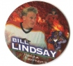 1995-96 Canada Games NHL POGS #117 Bill Lindsay