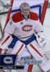 2015-16 Upper Deck Full Force #54 Carey Price