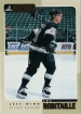 1997-98 Beehive #36 Luc Robitaille