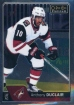 2016-17 O-Pee-Chee Platinum #140 Anthony Duclair