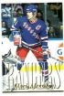 1995-96 Topps #240 Mark Messier