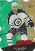 2017-18 Upper Deck MVP Colors and Contours #146 Bryan Little G2