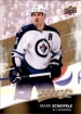 2017-18 Upper Deck MVP #14 Mark Scheifele